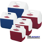 Igloo Playmate Eis-Thermobox