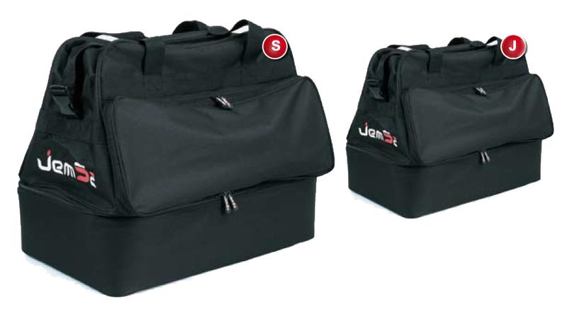 jemsz sporttasche porto mit schuhfach tr sport online shop. Black Bedroom Furniture Sets. Home Design Ideas