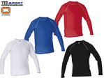 Stanno Thermal Shirt Langarm