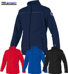 Stanno Corporate Softshell Jacke
