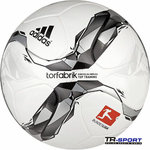"adidas Fußball ""Torfabrik 2015 Top Training"""