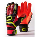Stanno Power Shield Fingerprotect Torwarthandschuh
