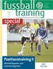 ft-special 7  -  Positionstraining 2
