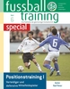 ft-special 6  -  Positionstraining 1