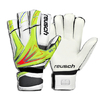 REUSCH KEON SG ORTHO-TEC JUNIOR