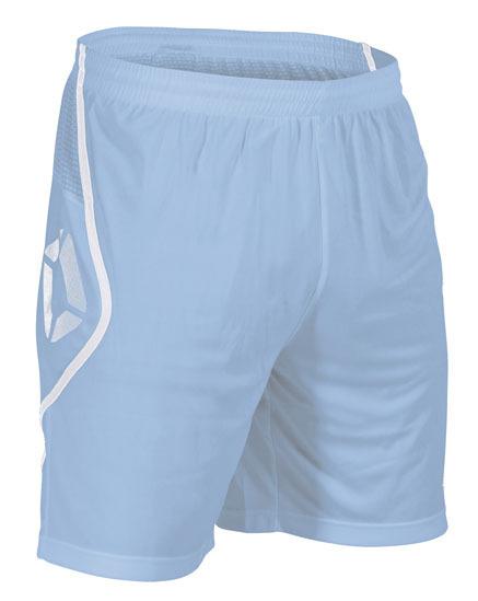 Stanno Universal Short mit Innenslip kurze Hose Sporthose Trainingshose Shorts