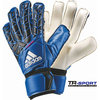 "adidas TW-Handschuh ""ACE FINGERSAVE REPLIQUE"""