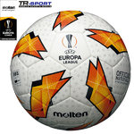 molten Matchball 5003 - UEFA Europa League