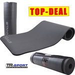 Stanno NBR Exercise Mat