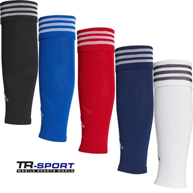 Adidas Team Sleeve 18