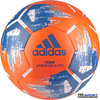 adidas Futsal Ball Team Junior Sala 290