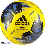 adidas Futsal Ball Team Junior Sala 350