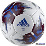 adidas Futsal Ball Team Sala