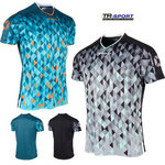 Stanno PRISM Trikot Limited Edition