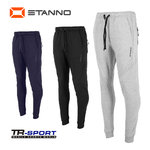 Stanno EASE Sweat Hose