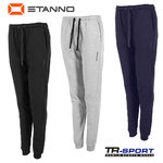 Stanno EASE Damen Sweat Hose