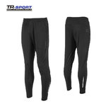 Stanno Functionals Lightweight Training Hose