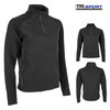 Stanno Functionals 1/4 Zip Top Damen