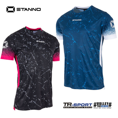 Stanno SPRY Trikot Limited Edition