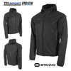 Stanno Functionals FLEX JACKE